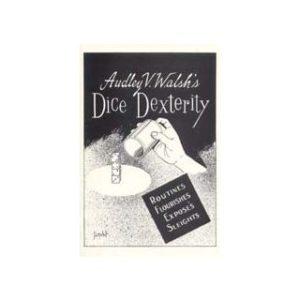 Dice Dexterity (Walsh)