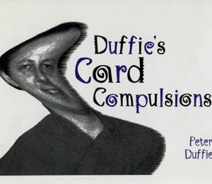 Duffie's Card Compulsions