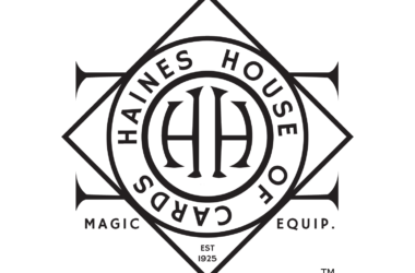 Haines-Logos-no-inc-tm