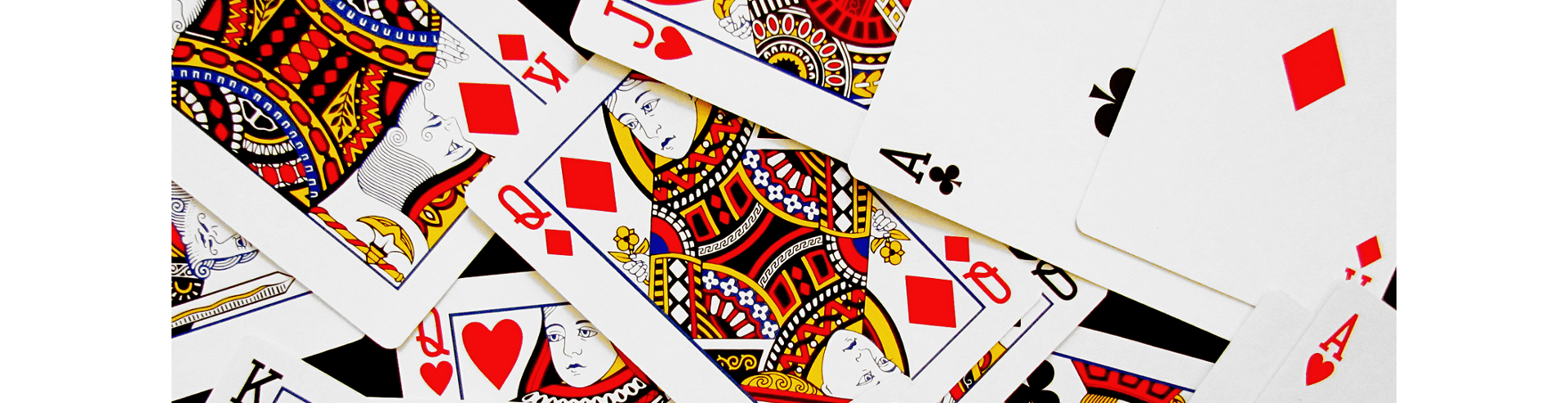 cropped-playing-cards-1500-1.png